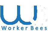Worker Bess BPO